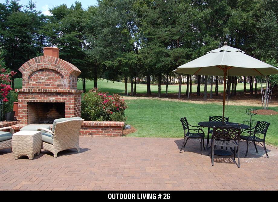 Outdoor 26b