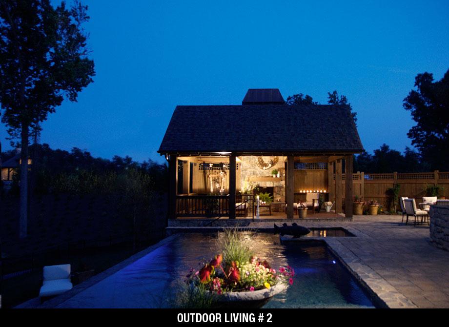 Outdoor 2b