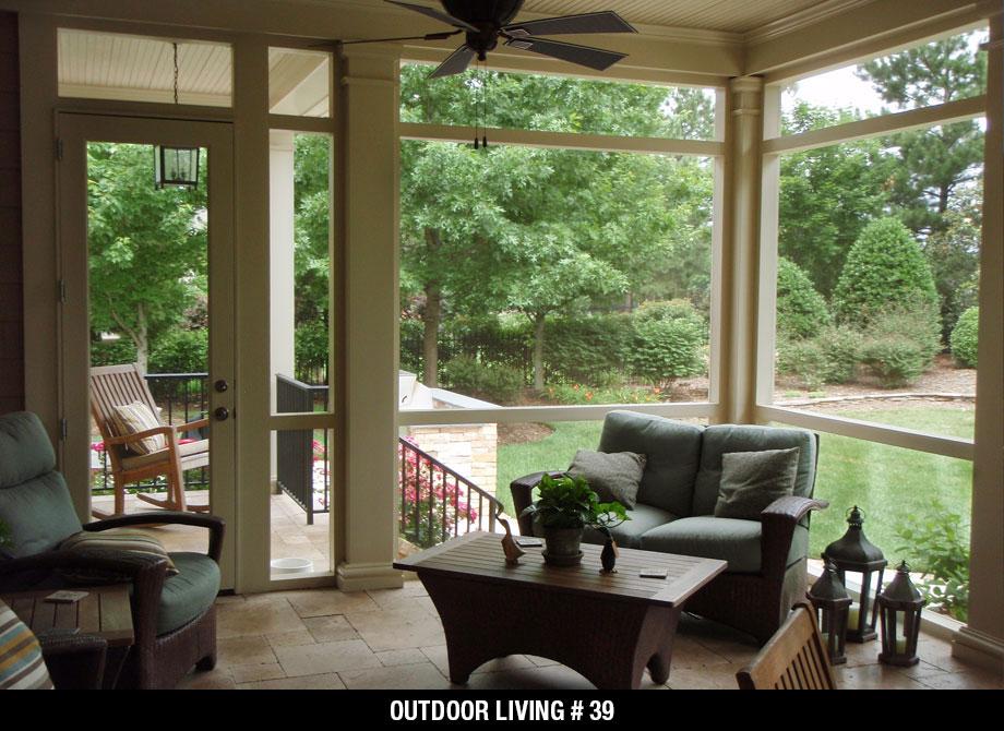 Outdoor 39