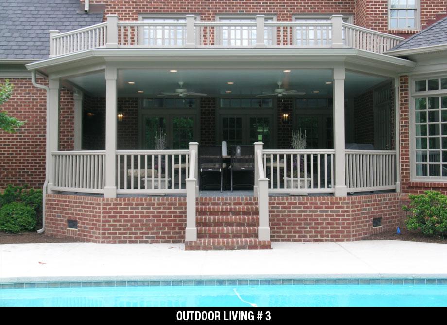 Outdoor 3a