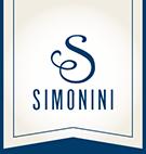 Simonini
