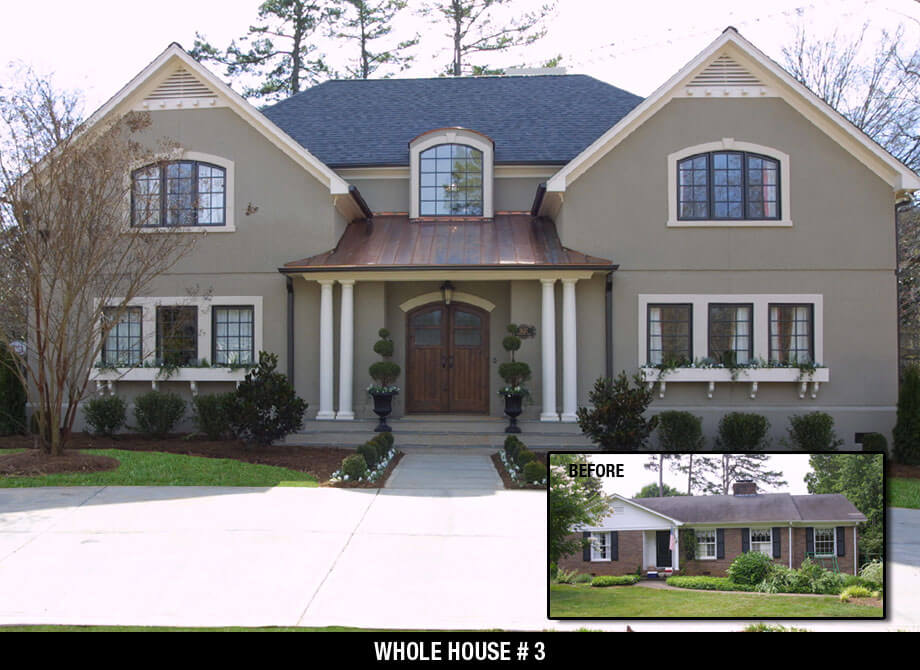 Wholehouse 3a