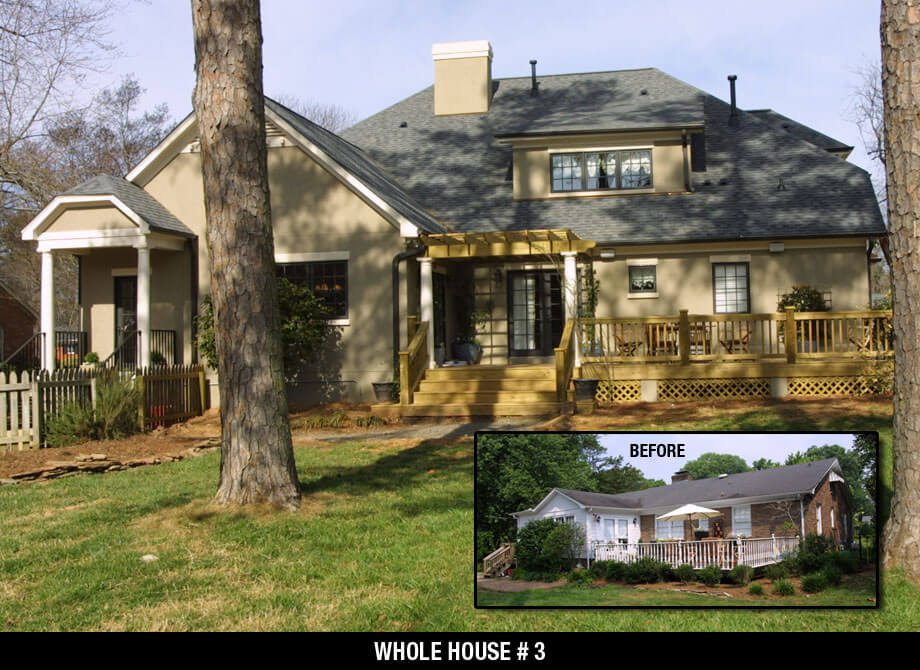 Wholehouse 3b