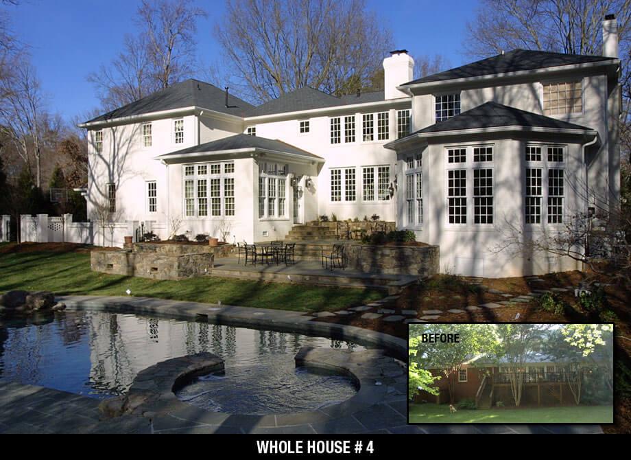 Wholehouse 4
