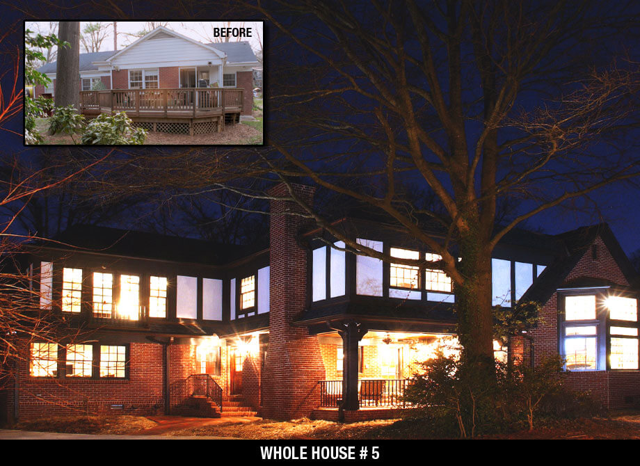 Wholehouse 5b