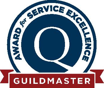 guildmaster@3x